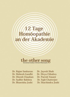 12-tage-homoopathie-an-der-akademie