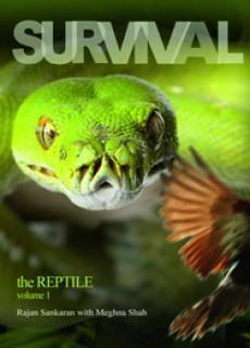 survival-the-reptile-vol-1-2