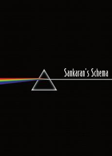 sankarans-schema