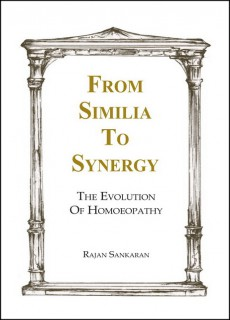 from-similia-to-synergy