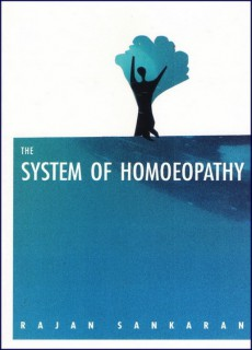 the-system-of-homoeopathy