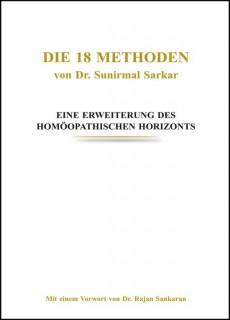 die-18-methodens
