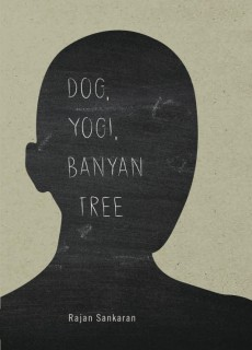 dog-yogi-banyan-tree