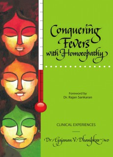conquering-fevers-with-homoeopathy