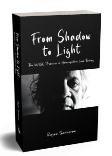 from-shadow-to-light