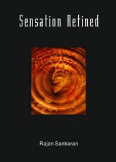 sensation-refined