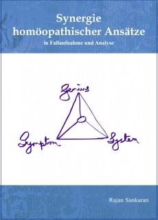 synergie-homoopathischer-ansatze